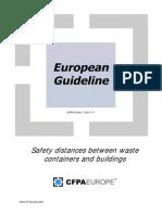 CFPA E Guideline No 7 2011 F