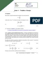 Capitulo_4_EEC.pdf