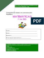 Competencias Imitacion Centros (1)
