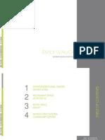 Emily Waugh Interior Design Portfolio