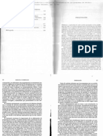 Diaz Barriga 001.PDF Lectura PCE