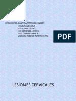 LESIONES_CERVICALES[1]