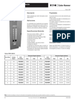POW-R-Line 3.pdf