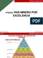 Inroduccion Perforacion y Voladura 2014