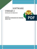 unidad2modeladodenegocios-120910230951-phpapp01.docx