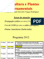 hort2012.pdf