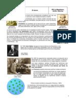 ApunAtomo4.pdf