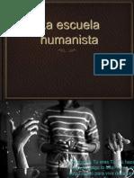 Presentación12Mu.