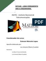 APOSTILA_COMPLETA_2013 - MATLAB
