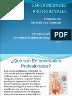 ENFERMEDADESPROFESIONALES (2)