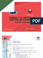 Sistema salud Chile.pdf