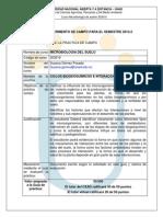 Guia Practica 2013-2