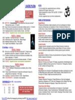 JORNADA_2014_-_Programa_e_demais_informações_II.pdf