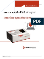 opti-cca-ts2-interface-specifications.pdf