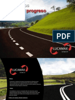 Brochure_Esp (2) lucamax.pdf