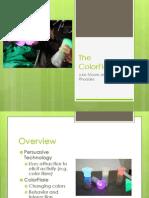 emergingtechnology