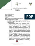 practicaivestadisticadescriptiva2