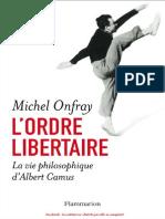 L'Ordre Libertaire_ La Vie Phil - Michel Onfray (2)
