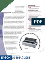 C11C559001_PDFFile
