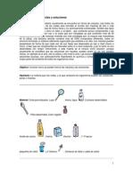 (205451511) Practica No.1 Mezclas y Soluciones (1)