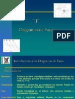 Metalurgia F Sica Cap. III Diagramas de Fases