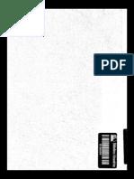 الحداد على امرأة الحدّاد او ردّ الخطأ و الكفر و البدع التي حواها كتاب امرأتنا في الشريعة و المجتمع -محمد صالح بن مراد