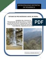 Pip Microcuencas Huarmaca 3er Print