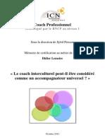 M_Lemeire.pdf