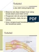 2.Kecederaan Tisu Lembut Edit
