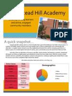 school-overview-revamped