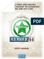 M44 Editor Manual En