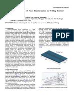 Wse2013 Paper Deng 3