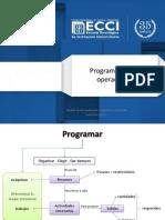 CP-Programación de Op-20FEB2014