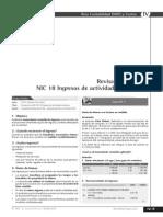 18 asiento.pdf