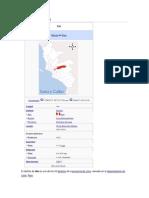 Distrito de Ate.docx