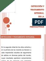DetecciónTratamiento-adicc