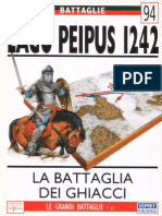 [Osprey DelPrado - ITALIANO - 94] - Lago Peipus 1242