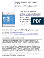 APEC-01.pdf