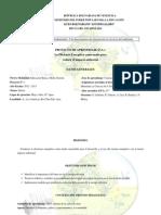 proyecto ambiental digital.docx