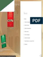 Manual_catalogação de filmes