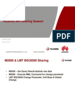 Huawei Sharing Season Howto LMT M2000