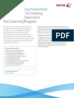 ACS Strategic Training Assessment_12_9
