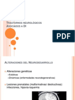 Diferencial.pptx