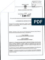 dec1076030407.pdf