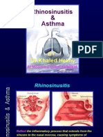 Lectures-PPS-Sinusitis.pps