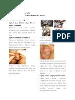 Sirkumsisi Artikel RURU - Rumah Sakit Mitra Kemayoran