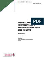 FF-2_Cryo_SP.pdf