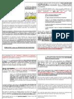 taxa extra - obrigação proprietário - 02.docx