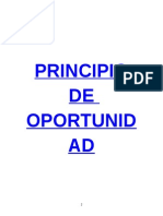 p. de oport. editado.doc