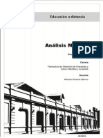 Análisis Musical.pdf